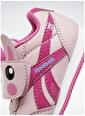 Reebok Yürüyüş Ayakkabısı Pembe